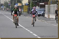 2010 10 10 ore 10.40.49  Lonate Ceppino (foto Miatello)