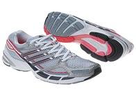 350__1_shoes_iaec1155942