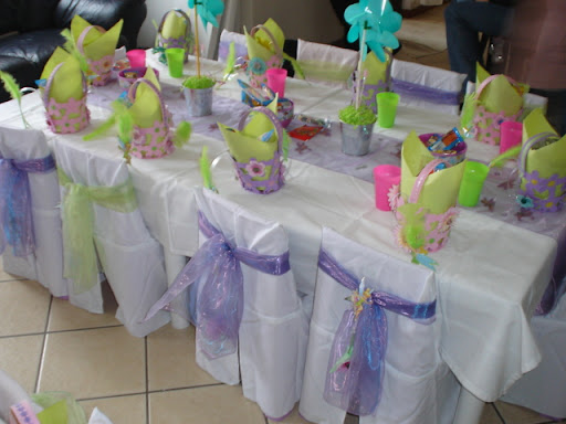 Pictures Of Tinkerbell Parties. Tinkerbell party