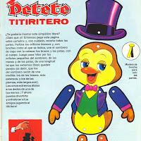 REVISTA PETETE 001 - 0037.JPG