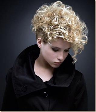 peinado-recogido-con-rizos