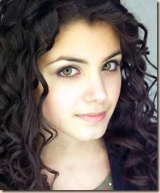 curly-hair-cut-11