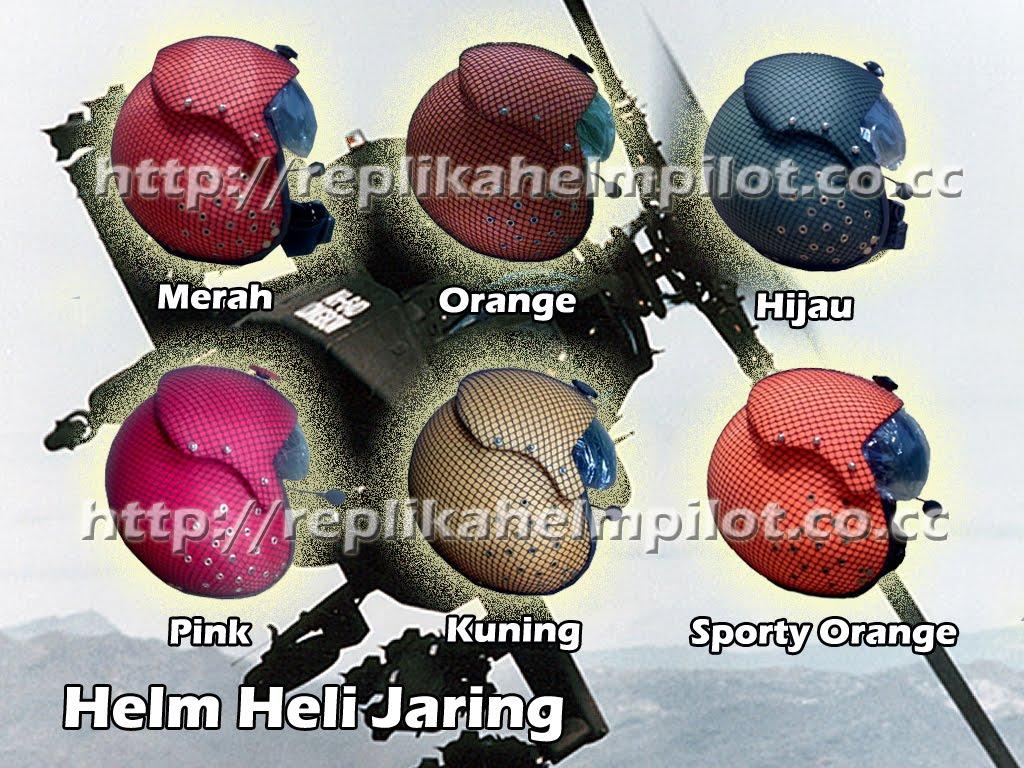 Best Seller Jaring Jok Gookem Merah Large Daftar Harga Terlengkap Helm All A Net Fighter Helmet Parachute Price 135 Before Shipment
