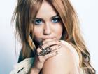 Depois de 50 Cent, Miley Cyrus também rejeita tomar água do Brasil