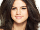 Much Music Video Awards 2011 será apresentado por Selena Gomez
