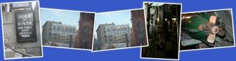 View photo set 1