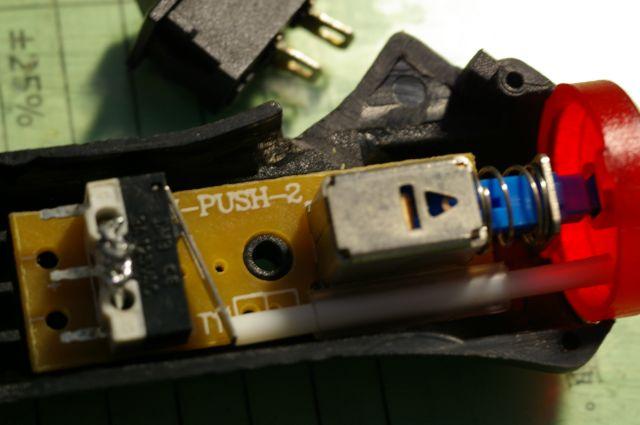 小的也來貢獻一篇,DIY Ds2 快門線