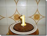 primo_compleanno(03042010) 006