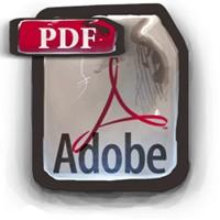 PDF Print Engine 2