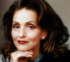 Hildegard Behrens, 1937 - 2009