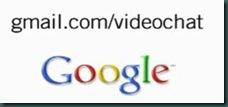 gmail.com/videochat