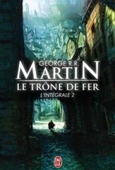 book_coverfull_le_trone_de_fer,_l_integrale,_tome_2_127413