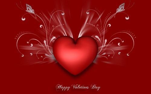 wallpaper para san valentin dia del amor