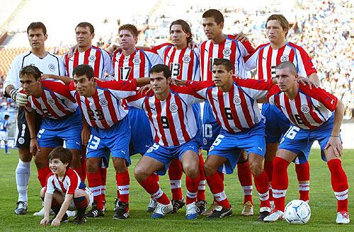 Los 10 Mandamientos del Futbol (De Un Fanatico)
