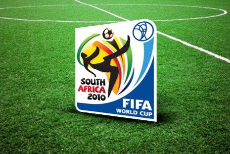 mundial sudafrica 2010 online