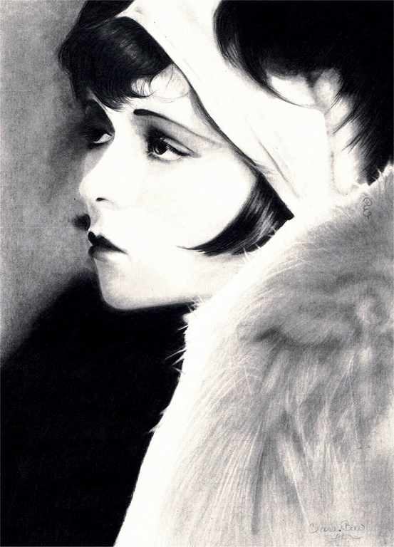 Clara_Bow_by_booters