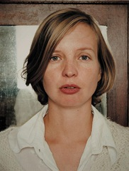 Erpenbeck, Jenny _ Foto by Katharina Behling