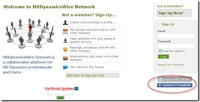 msdw_network