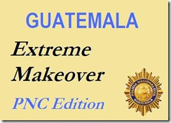 PNC ExtremeMakeover