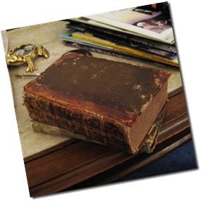 book[8]