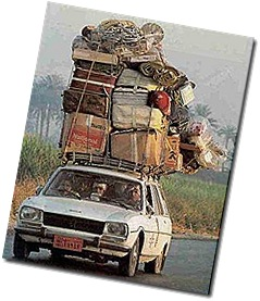 4985_2493_overloaded-car