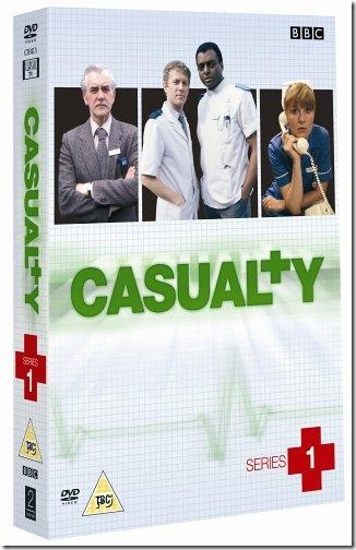 Casualty[9]