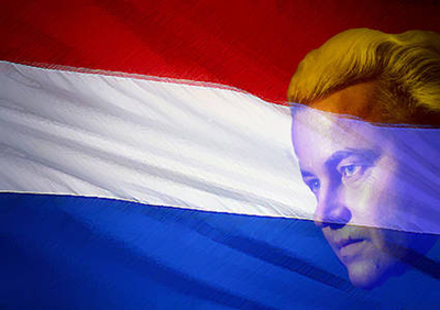 Wilders_vlag.jpg