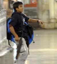 Mumbai_terror.jpg