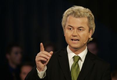 Geert_Wilders.jpg