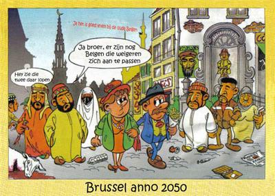 Brussel anno 2050.jpg