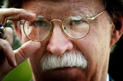TheNextPresident2012.jpg