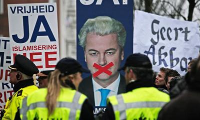 Wilders_demo.jpg