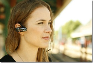 bluetooth-headset