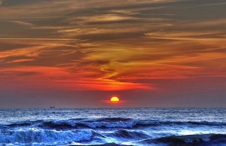 Nature_Sundown_Sea_sunset_005344_