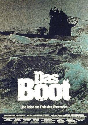 das_boot_ver11