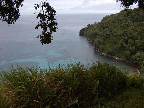 67591430_Costa_Rica_Trip_2003_33
