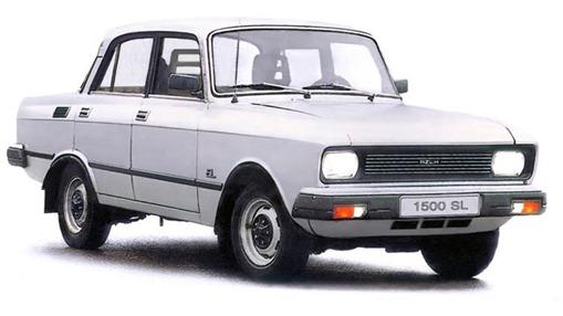 Пришло время обзавестись тачкой,поэтому куплю АЗЛК-2138-2140,либо Москвич 412.  В хорошем состоянии.