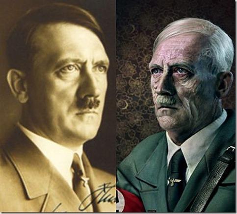 Абель Басти Гитлер В Аргентине Скачать Epub