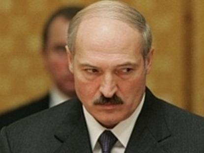 lukashenko_rg_234