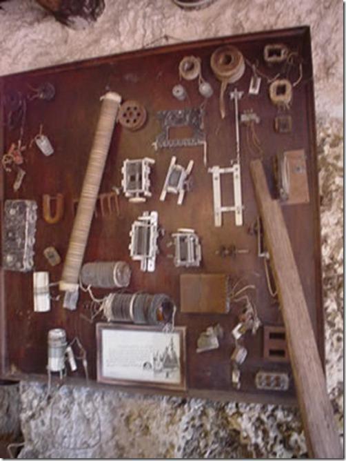 l_tools