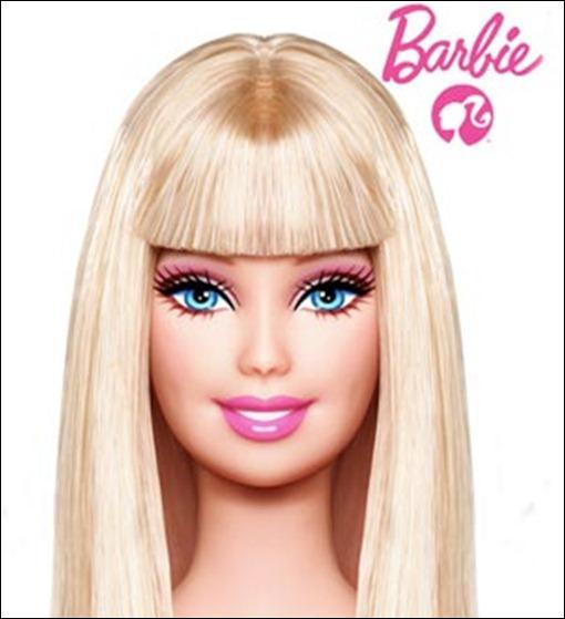 barbie_3