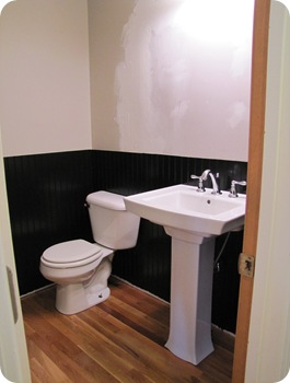 powder room redo 004