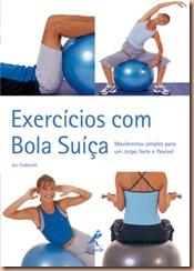 Exercicios_com_Bola_Suica