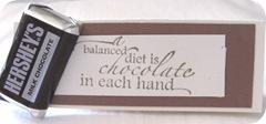 2.7.11 horizontal scrapling balanced chocolate