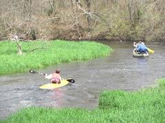 4.30 canoe race7