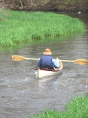 4.30 canoe race6