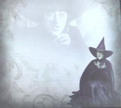 Wiz of Oz 10