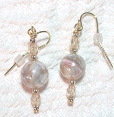 Earrings1.. 5.7.11