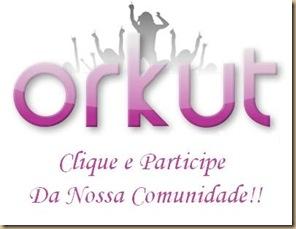 orkut-logo