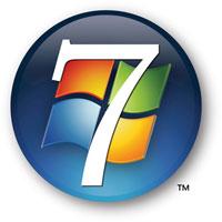 Service Pack 1 для Windows 7 появится в июле